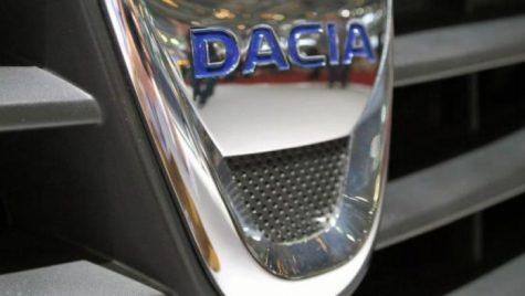 B1.ro: Probleme mari pentru Dacia. Noile reguli privind poluarea afectează grav producătorul auto