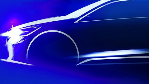 Un viitor crossover Volkswagen e în lucru. Când poți să-l comanzi?