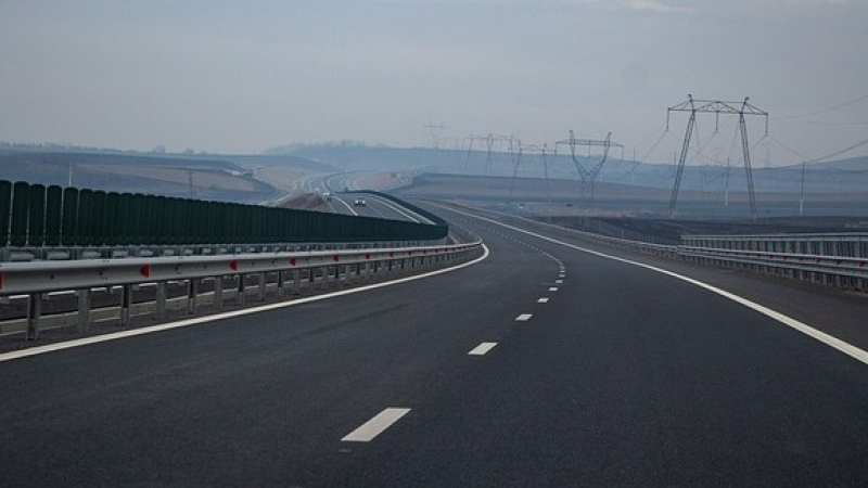 taxa autostradă B1.ro