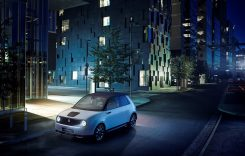 Honda face dezvăluiri – Câte modele eco va lansa în următorii ani?