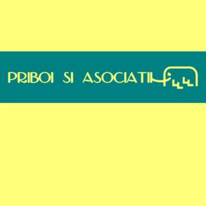 https://www.priboisiasociatii.ro/despagubiri/