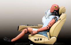 Un nou airbag ne va face mașinile mai sigure. Ce modele îl vor primi?