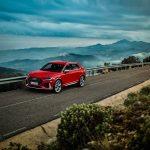 Audi RS Q3 (2)