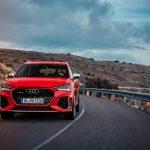 Audi RS Q3 (9)