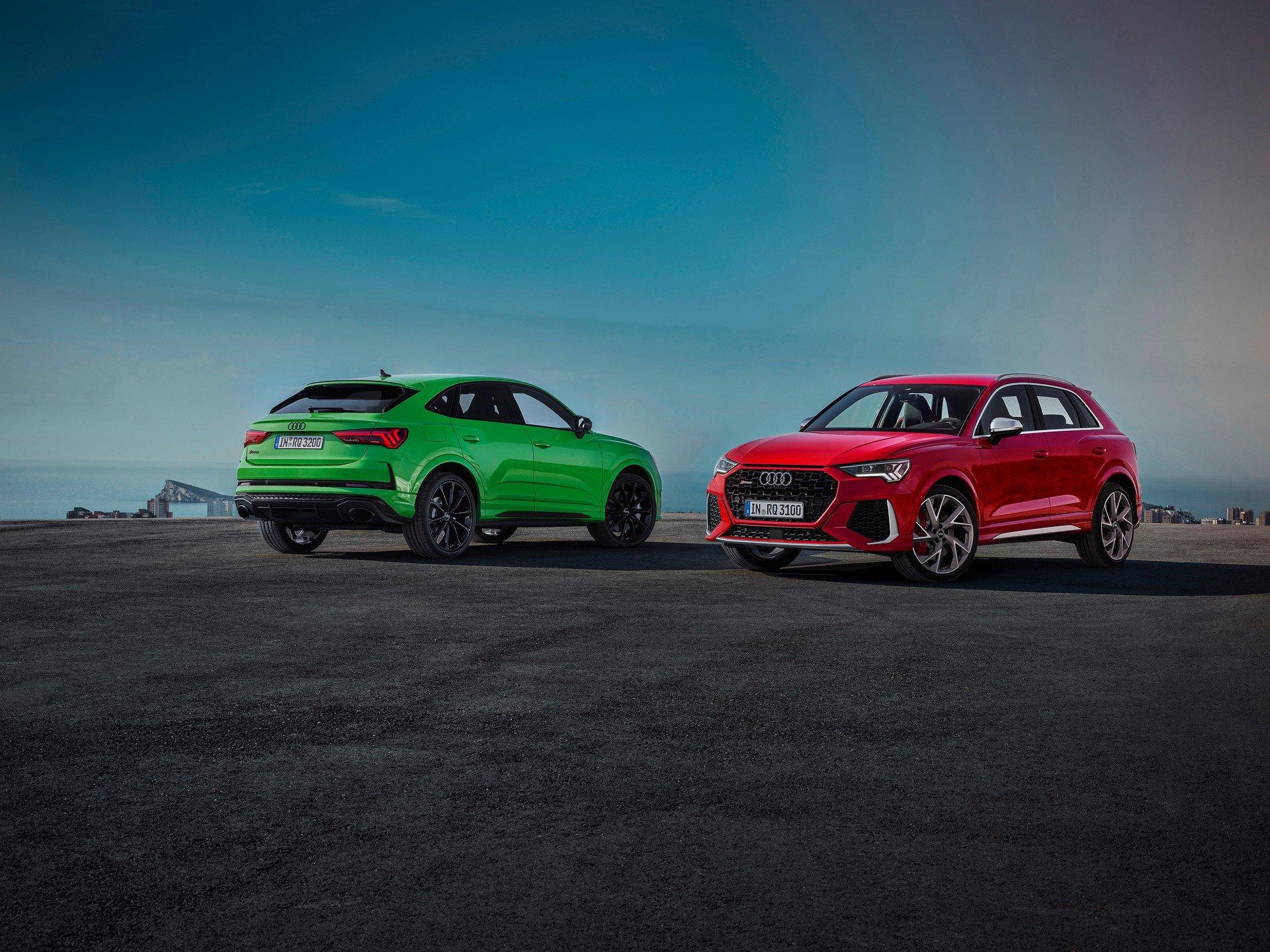Audi RS Q3 Sportback 5 (1)