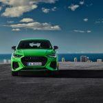 Audi RS Q3 Sportback 6