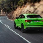 Audi RS Q3 Sportback 7 (4)