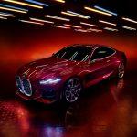 BMW Concept 4 (1)