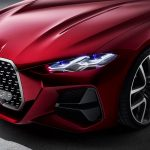 BMW Concept 4 (9)
