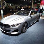BMW Seria 8 Gran Coupe (5)