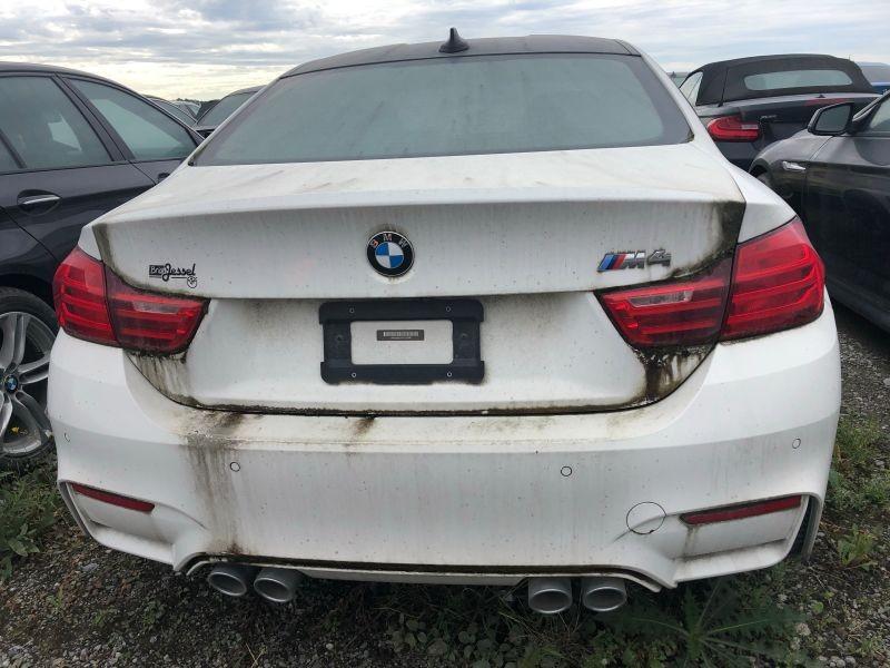 BMW-uri si MINI (3)