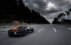LIVE Frankfurt 2019 – Bugatti Chiron Super Sport 300+ – Informații oficiale despre cea mai rapidă mașină