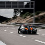 Bugatti Chiron record de viteză (1)