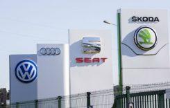 Dacia în pericol? Grupul Volkswagen vrea să producă modele Skoda mai ieftine