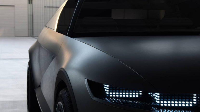 Hyundai 45 EV concept (11)