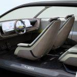 Hyundai 45 EV concept (12)