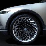 Hyundai 45 EV concept (6)