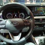 Hyundai i10 (3)