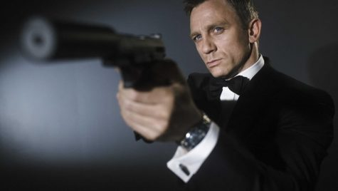 "Ce mașini apar în noul film James Bond, ""No Time to Die""?"