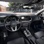 Kia XCeed Plug-in Hybrid si Kia Ceed Sportswagon Plug-in Hybrid (11)