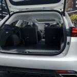 Kia XCeed Plug-in Hybrid si Kia Ceed Sportswagon Plug-in Hybrid (16)