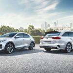 Kia XCeed Plug-in Hybrid si Kia Ceed Sportswagon Plug-in Hybrid (6)