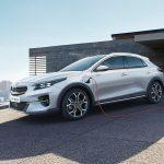 Kia XCeed Plug-in Hybrid si Kia Ceed Sportswagon Plug-in Hybrid (8)