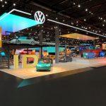 Logo Volkswagen (1)