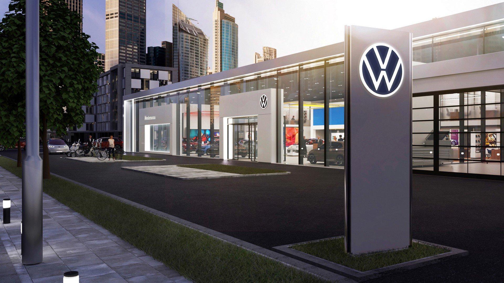 Logo Volkswagen (6)