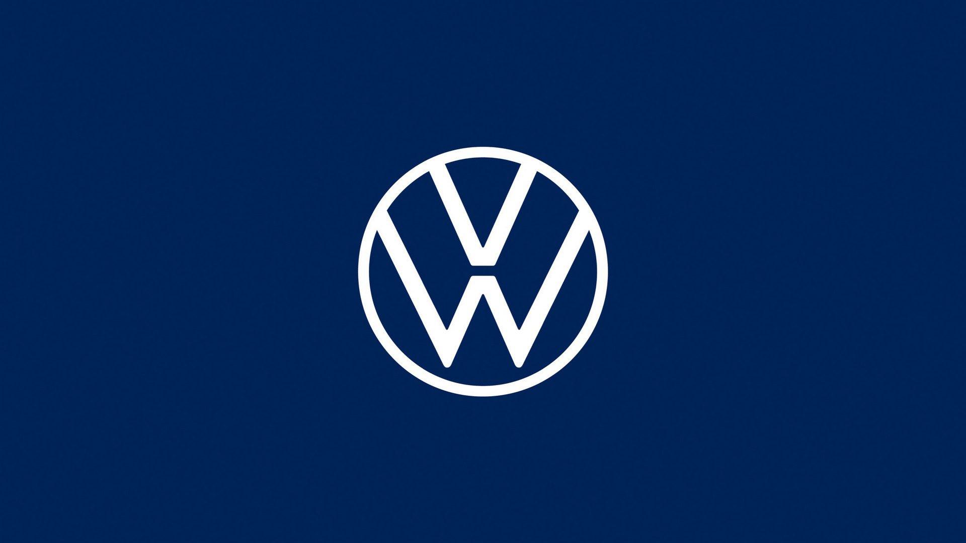Logo Volkswagen (8)