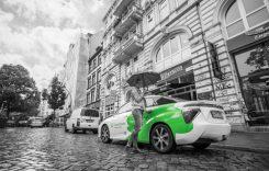 Câți kilometri au parcurs mașinile electrice Toyota alimentate cu hidrogen?