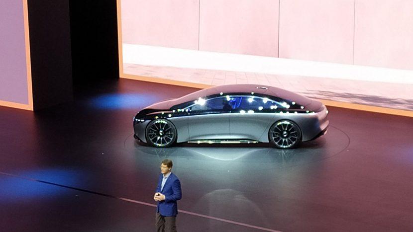Mercedes-Benz EQS (2)