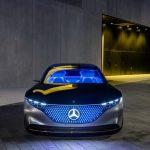 Mercedes-Benz Vision EQS (10)