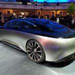 Mercedes-Benz Vision EQS (12)