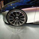 Mercedes-Benz Vision EQS (14)