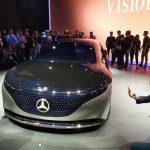 Mercedes-Benz Vision EQS (15)