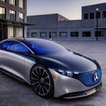 Mercedes-Benz Vision EQS (19)