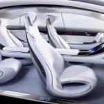 Mercedes-Benz Vision EQS (8)