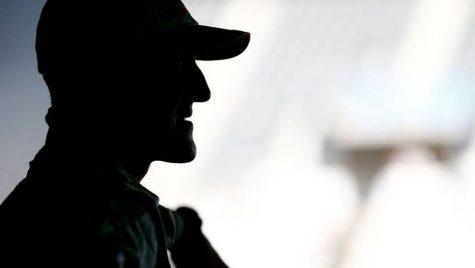 Michael Schumacher, internat într-un spital din Paris. Ce se întâmplă cu fostul pilot?
