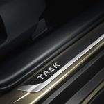 Noua Toyota Corolla TREK (7)