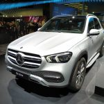 Noul Mercedes-Benz GLE 300 e 4MATIC (7)