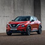 Noul Nissan Juke (8)