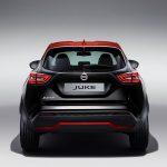 Noul Nissan Juke (9)