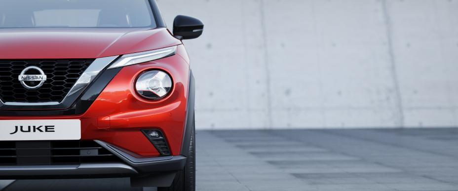 Noul Nissan Juke nou (5)