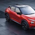 Noul Nissan Juke nou (6)