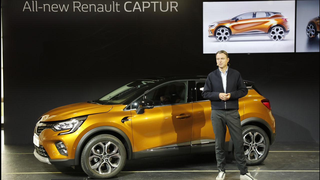 Noul Renault Captur (3)