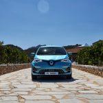 Noul Renault ZOE (10)