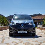 Noul Renault ZOE (17)