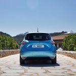Noul Renault ZOE (2)