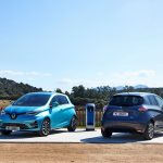 Noul Renault ZOE (20)